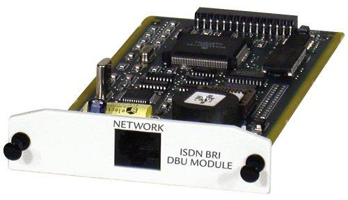 ADTRAN Iq710 ISDN Bri Dbu -