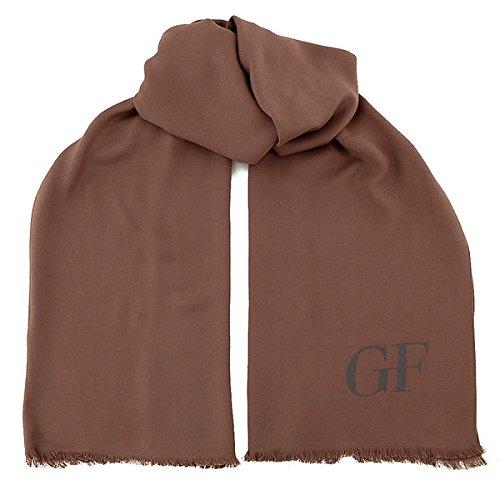 gianfranco-ferre-psm-00001-col017-pashmina-scarf