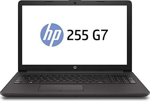 15 Zoll Laptop bis 400 Euro HP