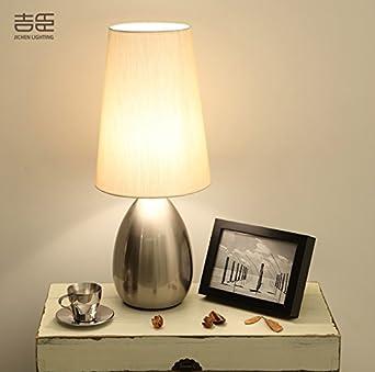 Bureau Lampe Chambre De Minimaliste Ikea La Chevet N8n0wPkXO