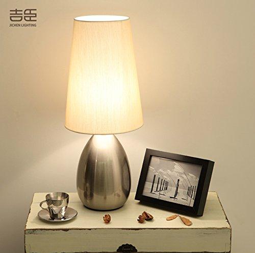Lampada Per Comodino Cameretta Minimalista Ikea Lampada Da Ufficio