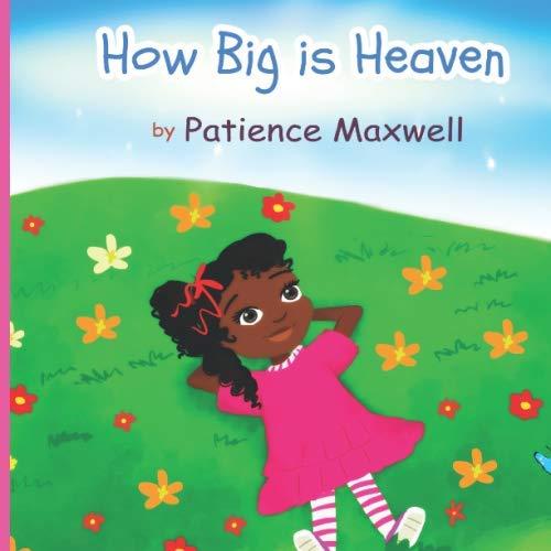 How Big is Heaven