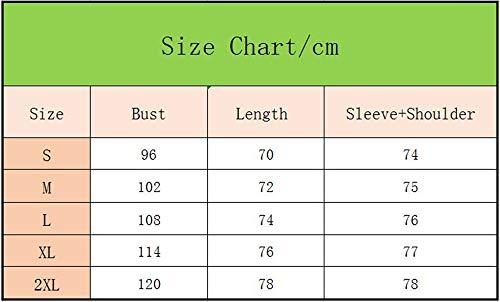 Blouse Lettre Sweat Longue Tops Casual Patchwork Imprimer Manches Jersey Crewneck Sweatshirt Baijiaye Grey1 Femme w8Yqq