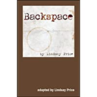Backspace (English Edition)