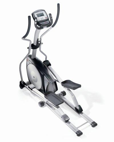 amazon com schwinn 418 elliptical trainer discontinued sports rh amazon com schwinn 418 elliptical owners manual Schwinn 201 Owner's Manual