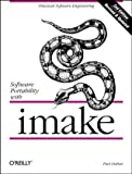 Software Portability with Imake, Paul DuBois, 1565920554