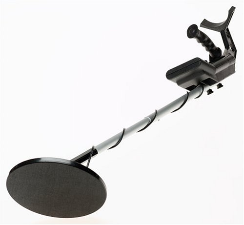Bounty Hunter Gold Digger Metal Detector by Bounty Hunter (Image #3)