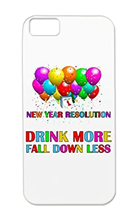 Balloon Funny Jokes Funny Resolution Drink Beer Humor Year Alcohol ...