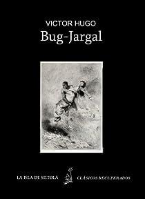 Bug-Jargal par Hugo