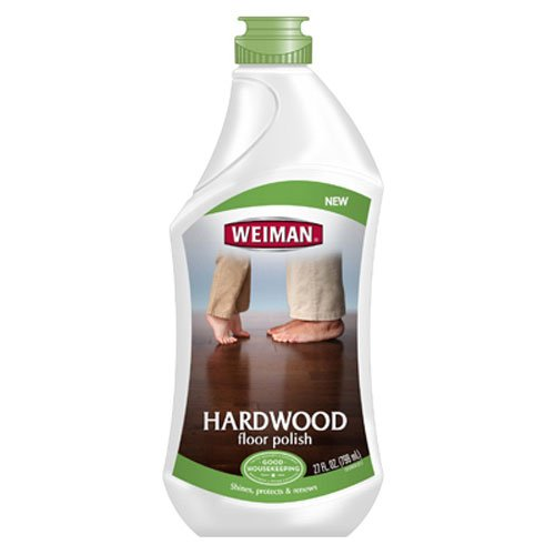 weiman-hardwood-floor-polish-27-fl-oz