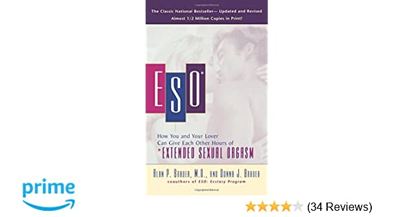 response eso sexual Extended