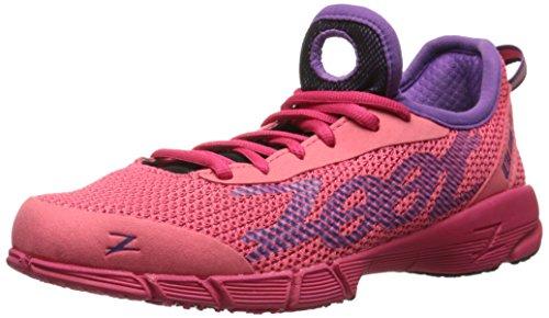 Zoot Women's W Kiawe 2.0 Running Shoe