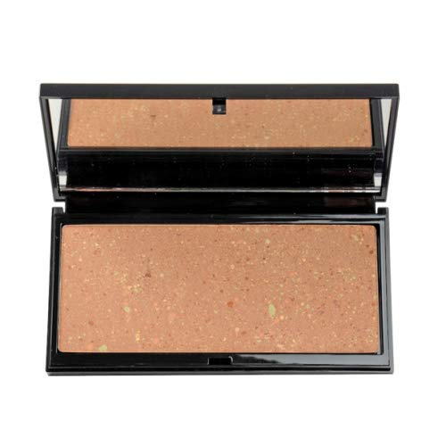 Ready to Wear New York COUTURE FINISH BRONZER