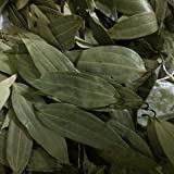 Takething Tej Patta Cinnamomum tamala Bay Leaf Export Quality 300gms