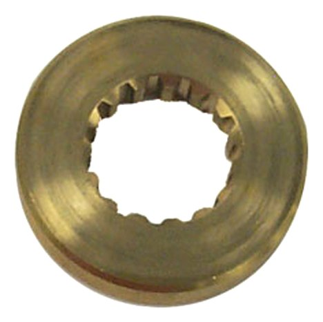 - Sierra International 18-4231 Marine Prop Spacer for Johnson/Evinrude Outboard Motor