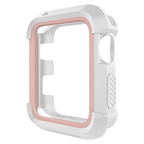 UMTELE Rugged Scratch Resistant Protective