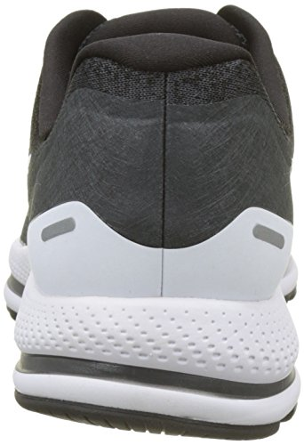 Nero Black Uomo Vomero Running White Air anthracite 001 Scarpe Zoom 13 Nike wCHUqpR