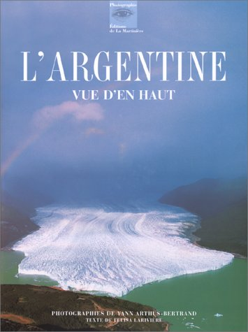 LArgentine-vue-den-haut