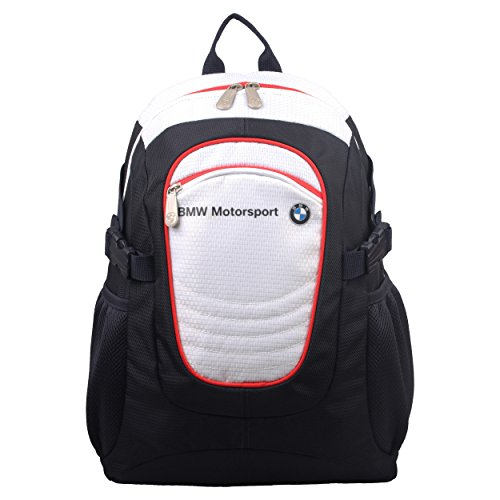bmw-motorsports-casual-backpack-blue-white