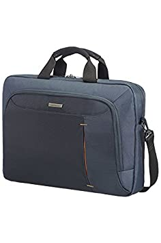 Samsonite Guardit Bailhandle Equipaje de cabina cm Color Gris