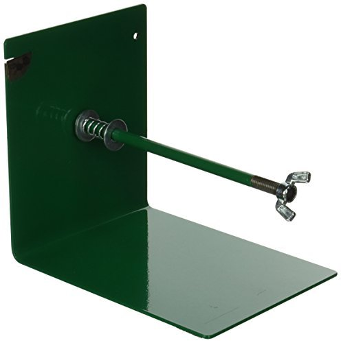Greenlee 434 Pay-Out Dispenser For 435 Conduit Measuring Tape by Greenlee