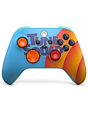 Xbox Wireless Controller – Space Jam: A New Legacy Tune Squad Exclusive