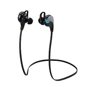 Mpow Swift Wireless Bluetooth 4.0 Stereo Sweatproof Earphones