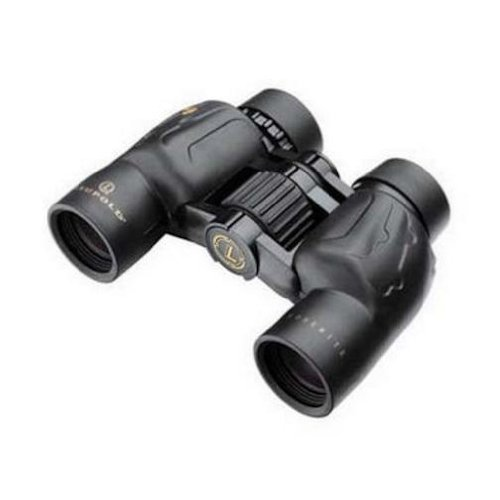 Top 7 Best Hunting Binoculars under $200 and $100 6