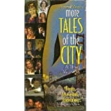 More Tales from the City [VHS]