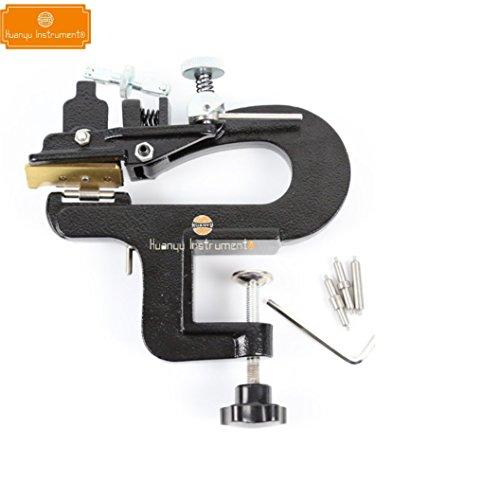 ER809BP Craft Leather Paring Machine Edge Skiving Machine...