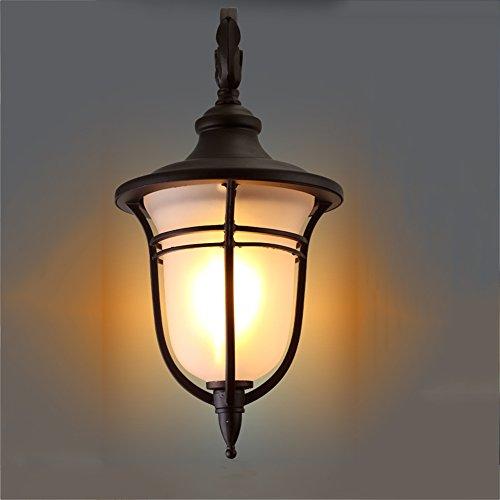 Outdoor Lighting Design Calculations in Florida - 6