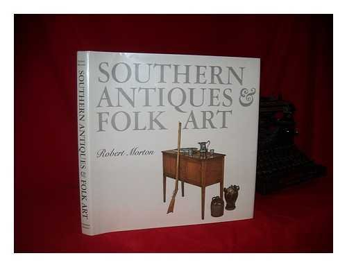 Southern Antiques & Folk Art