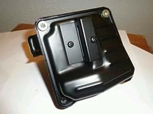 Dual Port Muffler for Stihl 044, 046, MS 440 MS 460