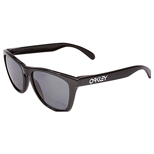 oakley sunglasses sale dubai  oakley frogskins polarized sport sunglasses,polished black frame/grey lens,one size in the uae. see prices, reviews and buy in dubai, abu dhabi, sharjah.