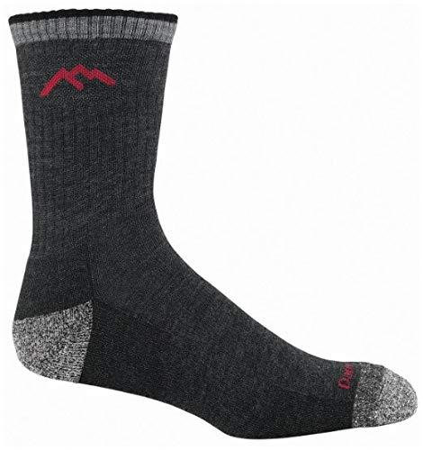 cool wool socks - 6