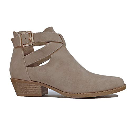 Buy ankle boots