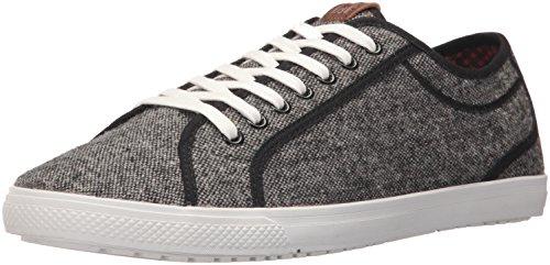 Ben Sherman Men's Chandler Lo Fashion Sneaker