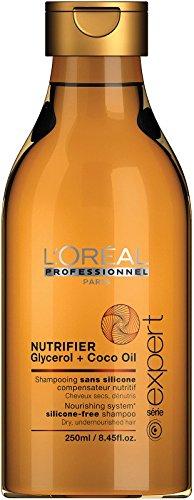 loreal-professionnel-serie-expert-nutrifier-nourishing-shampoo-845-ounces