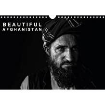 Beautiful Afghanistan 2016: From my travels to the Hindu Kush - Afghanistan and its beautiful people
