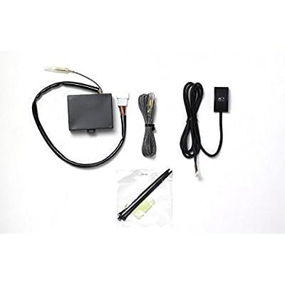 APEXI 410A001 Throttle Smart Accel Controller: Automotive