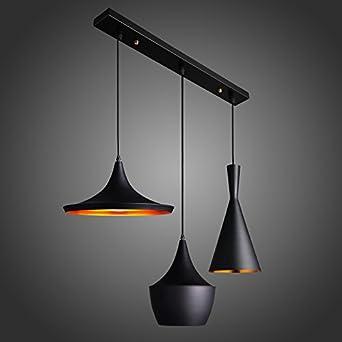 Fdh pendant light modern minimalist chandeliers nordic instrument fdh pendant light modern minimalist chandeliers nordic instrument chandelier 111v240vd aloadofball Choice Image