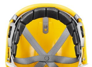 Petzl SP: THICK foam for Vertex A11154