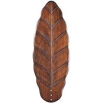 Harbor Breeze Bronze Ceiling Fan Blade Arms Amazon Com