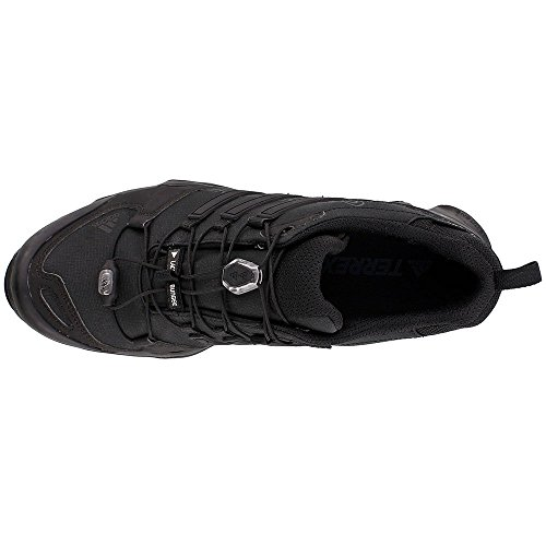Adidas-Outdoor-Mens-Terrex-Swift-R-GTX-Hiking-Shoes-Black-Black-Dark-Grey-115-DM-US