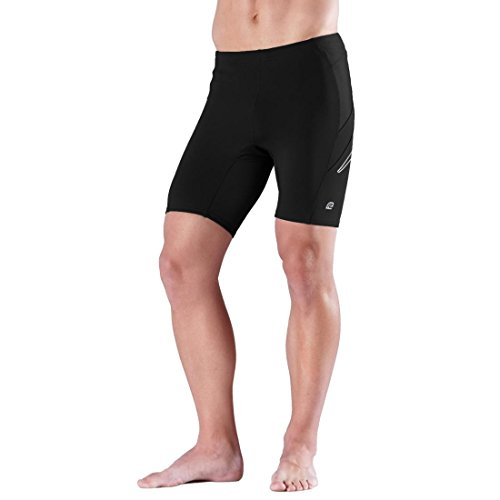 Road Runner Sports Speed Compression product image