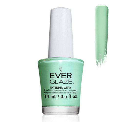 china-glaze-everglaze-extended-wear-mint-ality