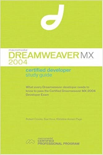 Pdf on dreamweaver adobe cs6 demand