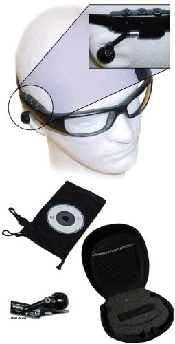 mp3-transitions-lenses-sunglasses