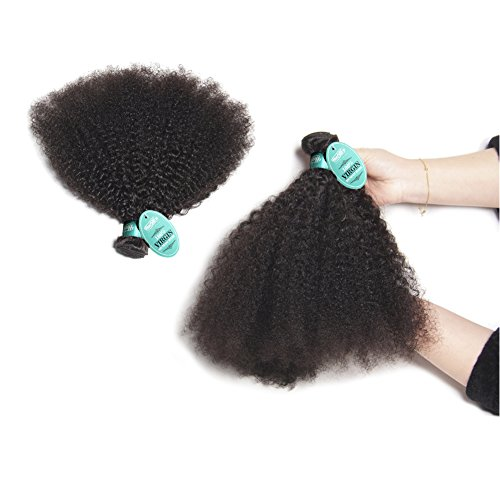 Buy afro weave human hair grade 9