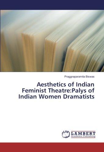 Ebook by Praggnaparamita Biswas - Aesthetics Of Indian